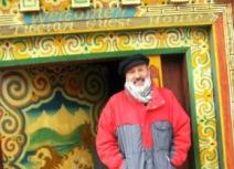 Zondiang (Xina)